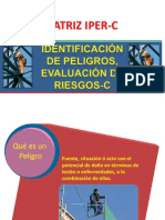 IPERC_PPT1