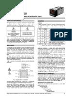 v40x a Manual n480d Portuguese a4