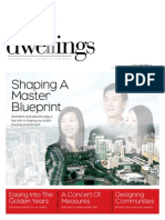 Dwellings Issue 2/2013