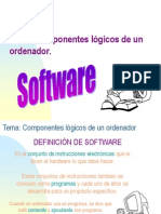 I_3Soft