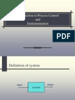 Sistem Kontrol di Industri