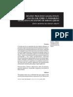 DEVIDO PROCESSO LEGISLATIVO.pdf