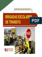 BRIGADA ESCOLAR.pdf