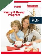 Full Pastry