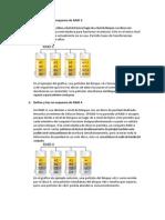 PreguntasExamen9.4.2014