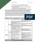 Estructura TCE (Para Estudiantes)