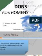 edeudonsaoshomens-140404125741-phpapp02