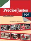 Ley Orgánica de Precios Justos. Pdf