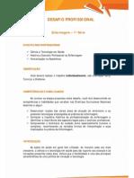 Desafio Profissional a1 2014 1 Enf1