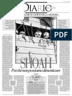 2004-01-27 Shoah