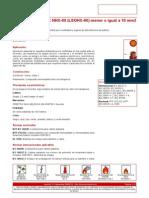 10000290.pdf