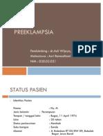 52604528-PREEKLAMPSIA