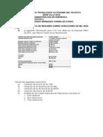 80147017-ejercicio-resumen-variaciones