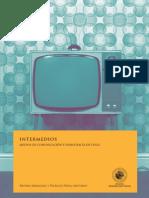 Introducción-Intermedios-Arriagada-Navia