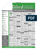 FPW Classifieds 090414
