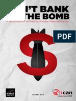 bancos dinero a nukleares.pdf