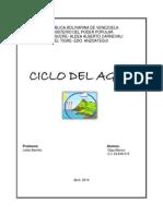 Ciclo hidrológico.docx OLGA
