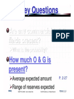 PPA volumetrics - 2.pdf