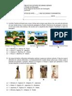 avaliaodiagnsticaarte6e7anos2013-130228195258-phpapp01