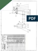 2-5139 Hydraulic Diagram