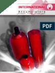 จำหน่าย Hydac Accumulator - FilterTH.com