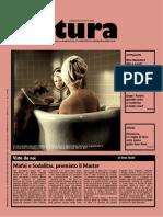 Futura 9 Aprile 2014