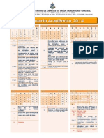 Calendário-Acadêmico-03.12.2013-aprovado-CONSU