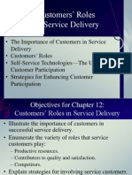 customersrolesinservicedelivery-111011090215-phpapp02