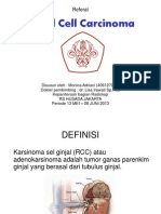 RCC ppt