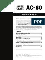 AC-60_OM