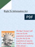 RTI2005