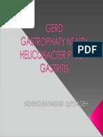 Gerd Dr Neneng