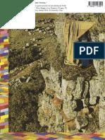 Fulgencio Pimentel abril 2014.pdf