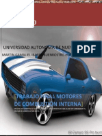 manual-mecanica-automotriz-motores-combustion-interna.pdf