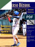 Universo Béisbol 2014-03.pdf