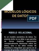 Expo_modelos de Datos