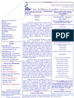 Boletim Inf 9 Setembro 2006