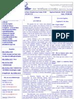 Boletim_Inf_10_outubro_2006