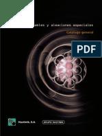 Catalogo Inox.pdf