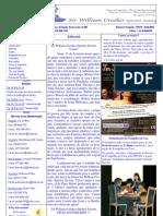 boletim inf 2 fev 2006