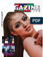 Magazine Life 108