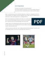Lionel Messi[1]