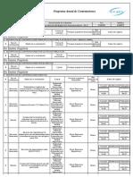 FORMULARIO PAC.pdf