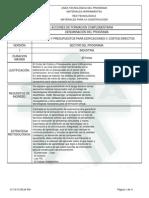 Costos y Pptos II (1)