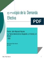 demanda_efectiva