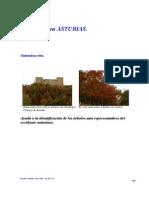 LOS ARBOLES EN ASTURIAS.pdf