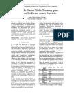 PaperProyectosII-V2.pdf