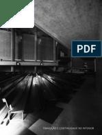 Caderno Joana HAC Final.pdf