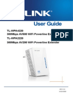 TL-WPA2220KIT(EU_V1_UG_191001