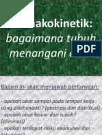 farmakokinetika-120218184222-phpapp01
